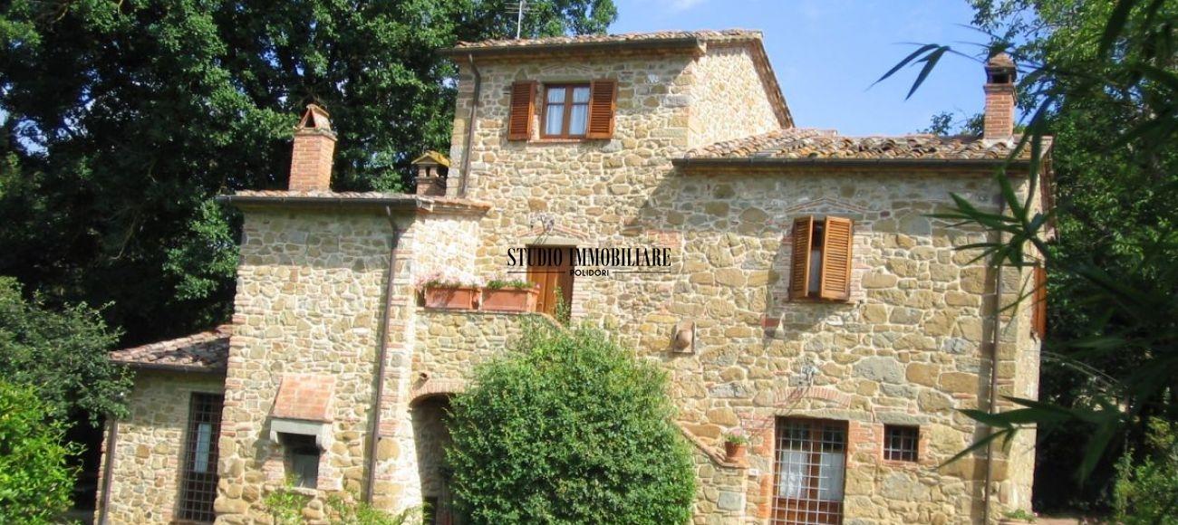 Consegna Casa Violina a Colucci Piero il 5-07-14 037