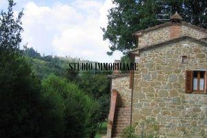Consegna Casa Violina a Colucci Piero il 5-07-14 040